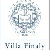 Canale Cultura: Villa Finaly