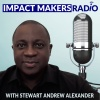 Impact Makers Radio