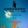 Religion: Salvation or Damnation