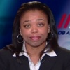 """Jemele Hill, You Had This Coming..."""""""