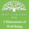 5 Dimensions of Well-Being
