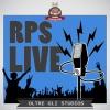 RPS Live