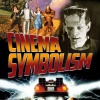 Podcast 167 - Cinema Symbolism with Robert Sullivan
