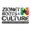 Zionet 9x9 Show 233