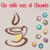 Un Café con el Usuario