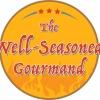 Well Season Gourmand
