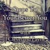 Steps To Your Better You