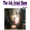 The Ask Avani Show