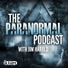 Are There Ancient ETs In The Bible - Paranormal Podcast 518