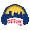 Twin Cities Hit Show