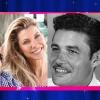 Toni Williams is the daughter of Guy Williams - ZORRO