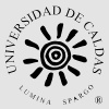 Forum-Universidad de Caldas
