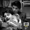 Clerks Minute 14: Sex Talk With Your Wife's Brother