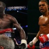 RINGSIDE BOXING SHOW: Spence suspense: Who wants next?Plus Special Guest Marlon Starling!