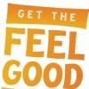 Feeling Good Getting 2 Ur Good? #2