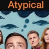 Atypical 2