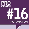 PC 016: Resources To Make Running Your Coaching Business Easier (And More Profitable)