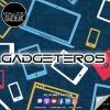 Gadgeteros T04-02/E11 - Neutralidad en la red