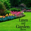 WOAI Lawn and Garden Show