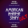 American Horror Story: CULT || Episode 09 - Recap Rewind