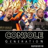 Dragon Ball FighterZ, Shadow of the Colossus, The Inpatient e altro! - CG Live 02/02/2018