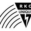 RKO Unique Records Classics