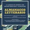 ALMANACCO LETTERARIO #18