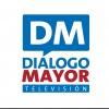 DIÁLOGO MAYOR TV
