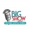 MI Big Show - LIVE 6-9AM 10.17.17