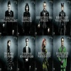 Gotham (3°Temporada) Netflix (Fox)