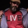 FLH Exclusive - D-Lyrical Interview
