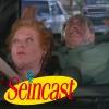 Seincast 159 - The Serenity Now