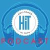 HiT Episode 49 Brett Smith ('Thump')