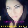 """El Show De Fabrina """"La Tejana"""""""