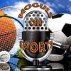 Mogul On Sports