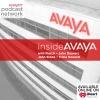 Episode 28 - insideAvaya Stadium with Kevin Crawford and Jean Turgeon