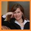 Gini Dietrich: Building Professional Communities Both Online and Off