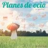 Planes de Ocio con Yosilose
