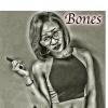 Sticks-n-Stones with Bones