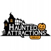 Haunted Attractions Network