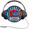 ThunderNation's NBA Podcast