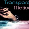 Transparent Motives