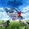 5x13 Xenoblade Chronicles 2