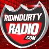 Ridin Durty W/ Vic XL feat Guitarist Blaine Kaltman