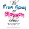 The Frost And Blossom Show