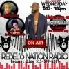 Rebels Nation Radio