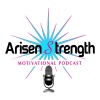 Arisen Strength - Travis Barton