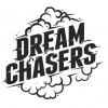 Dream Chasers Series