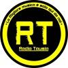 Radio Tausia in Diretta