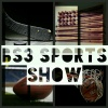 "BS3 Sports Show - ""Potential vs Experience"""